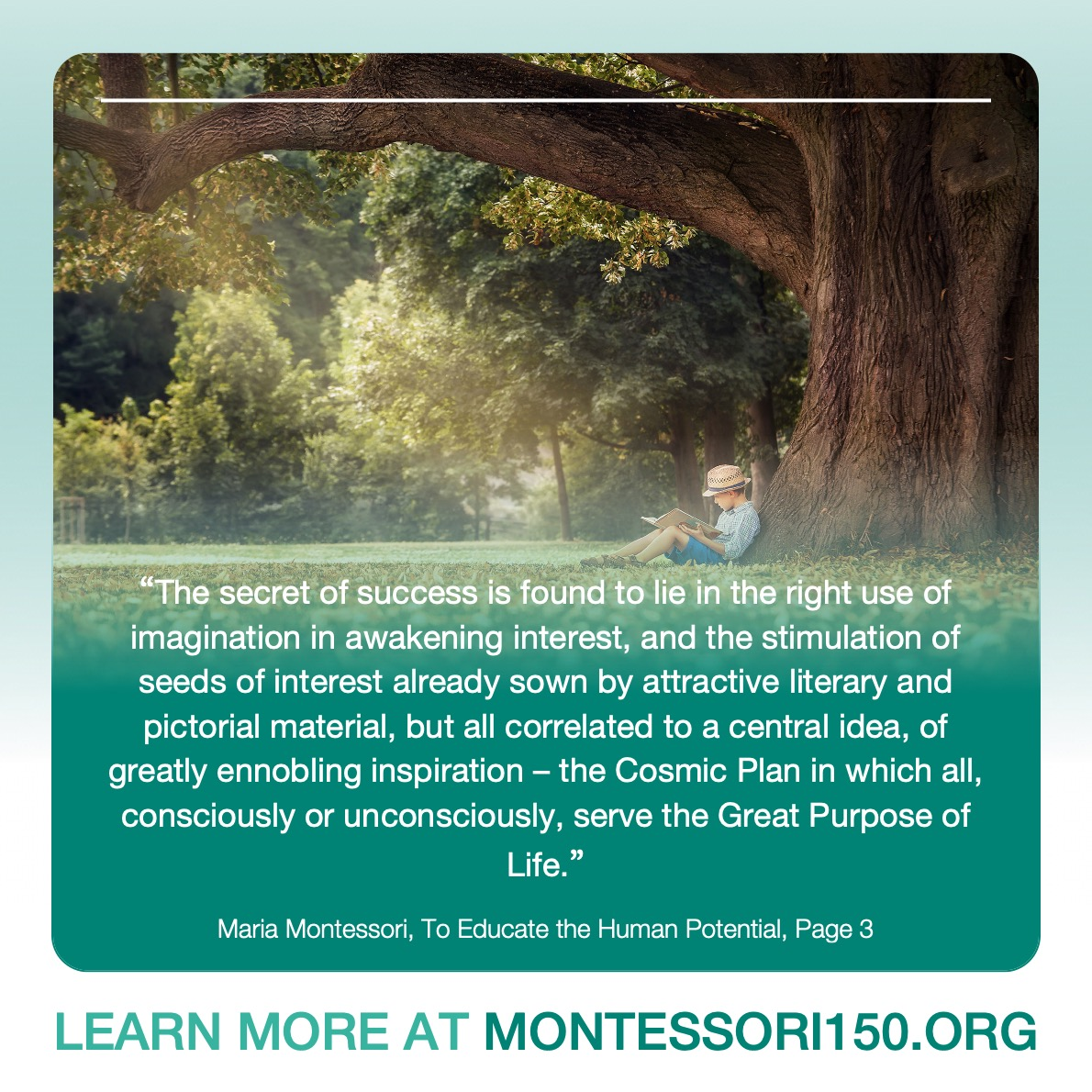 Download Social Media Graphic